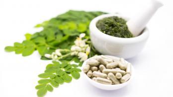Plantes medicinales chinoises lesquelles utiliser